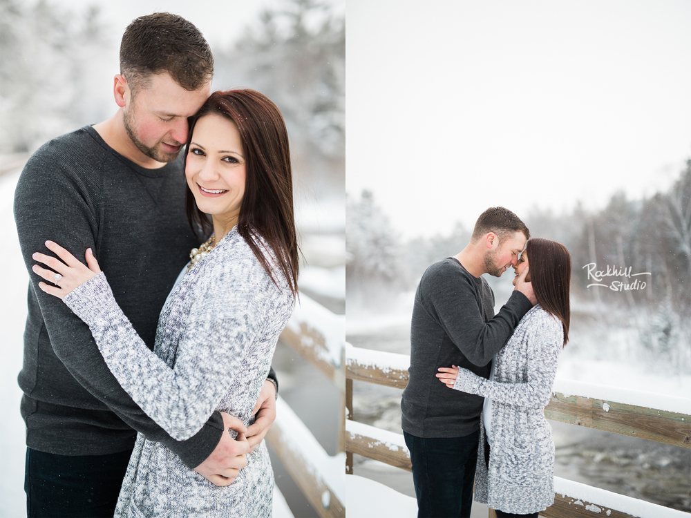 northern-michigan-engagement-photogrpher-wedding-manistique-winter-bridge-3.jpg