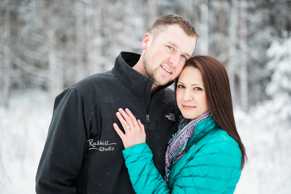 northern-michigan-engagement-photogrpher-wedding-manistique-winter-bridge-14.jpg