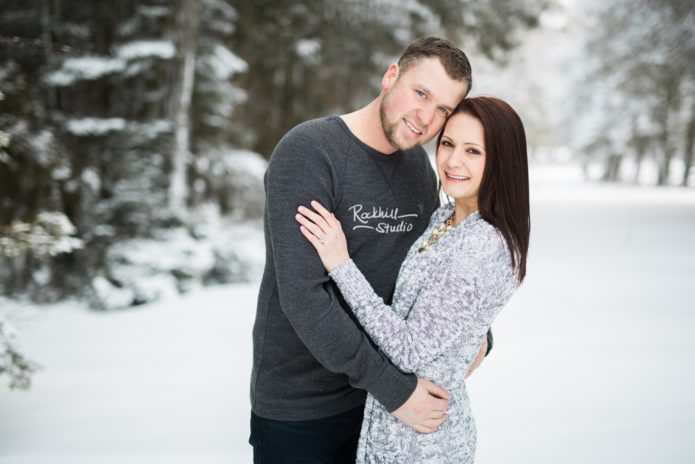 northern-michigan-engagement-photogrpher-wedding-manistique-winter-indian-springs-17.jpg