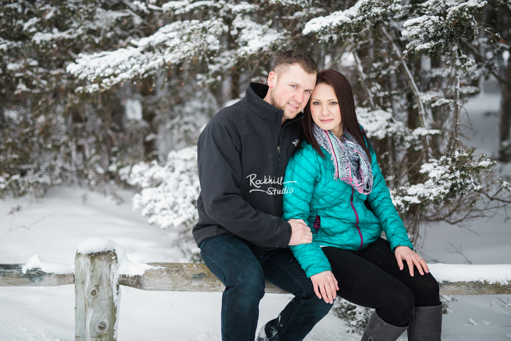 northern-michigan-engagement-photogrpher-wedding-manistique-winter-indian-springs-19.jpg