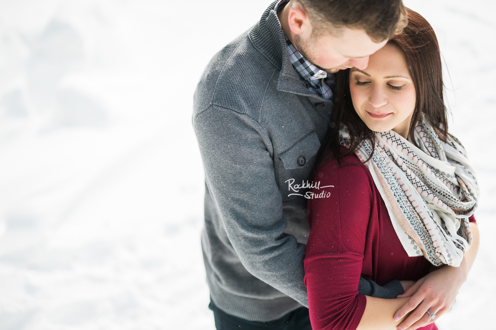 northern-michigan-engagement-photogrpher-wedding-manistique-winter-indian-springs-21.jpg