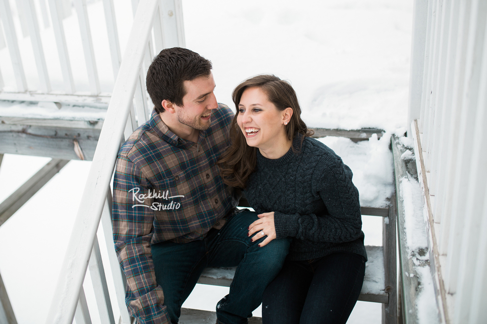 northern-michigan-upper-peninsula-engagement-photography-wedding-rockhill-studio-marquette-3.jpg