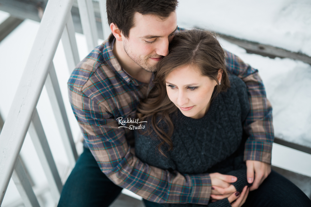 northern-michigan-upper-peninsula-engagement-photography-wedding-rockhill-studio-marquette-5.jpg