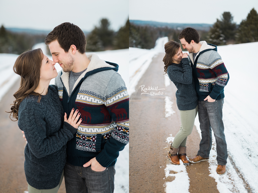northern-michigan-upper-peninsula-engagement-photography-wedding-rockhill-studio-traverse-city-21.jpg