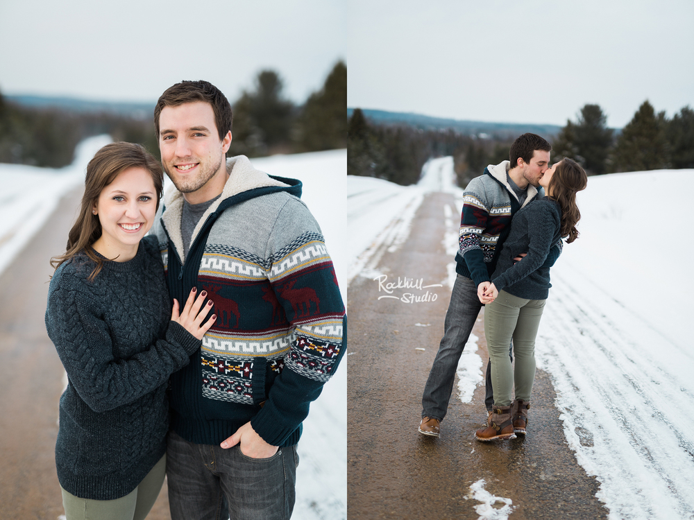 northern-michigan-upper-peninsula-engagement-photography-wedding-rockhill-studio-traverse-city-23.jpg