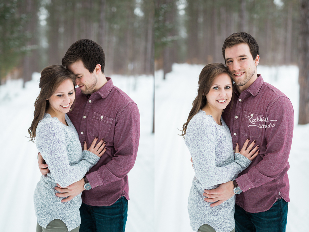 rockhill-studio-northern-michigan-engagement-photography-upper-peninsula-marquette-wedding-winter-24.jpg