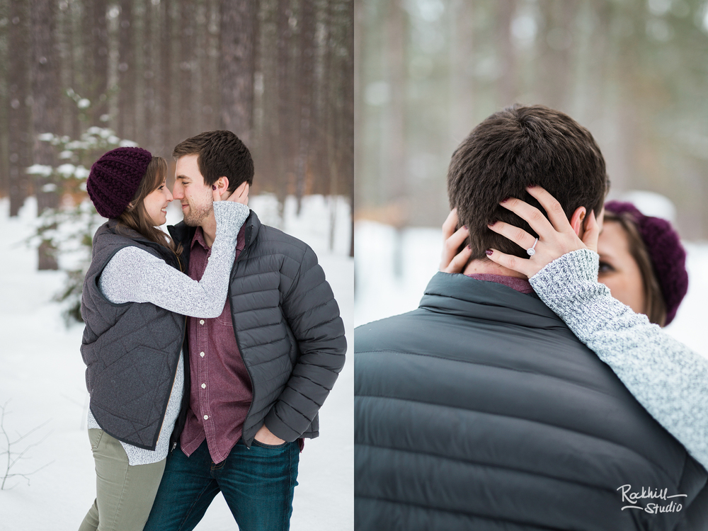 rockhill-studio-northern-michigan-engagement-photography-upper-peninsula-marquette-wedding-winter-27.jpg