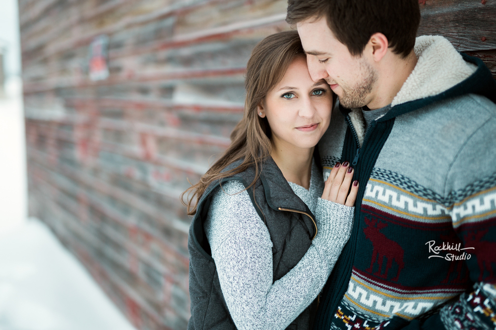 rockhill-studio-northern-michigan-engagement-photography-upper-peninsula-marquette-wedding-winter-29.jpg