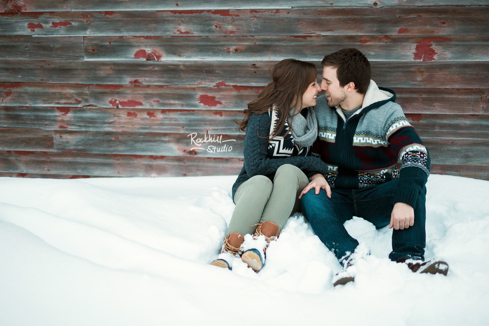 rockhill-studio-northern-michigan-engagement-photography-upper-peninsula-marquette-wedding-winter-30.jpg