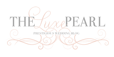 luxe-pearl-feature-rockhill-studio-northern-michigan-summer-wedding-curtis-1.jpg