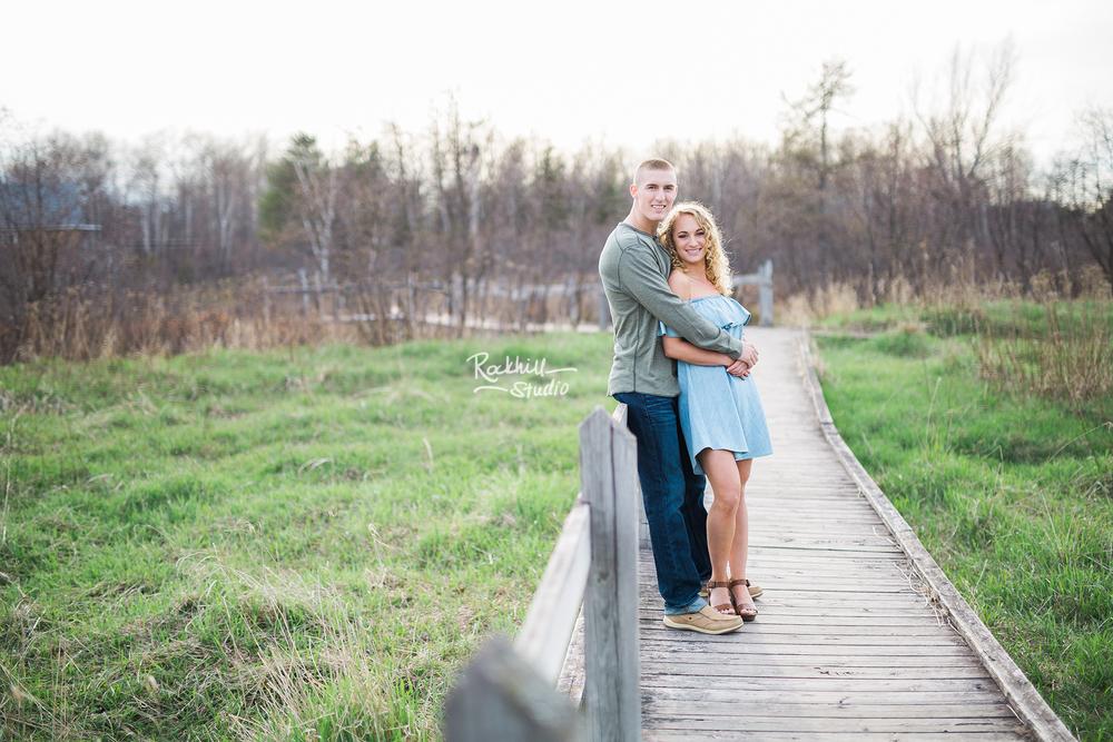 marquette-michigan-wedding-photography-rockhill-presque-isle-upper-peninsula-michigan-haley-6.jpg