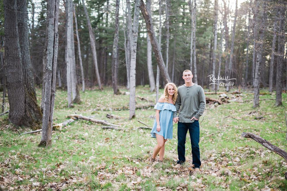 marquette-michigan-wedding-photography-rockhill-presque-isle-upper-peninsula-michigan-haley-23.jpg