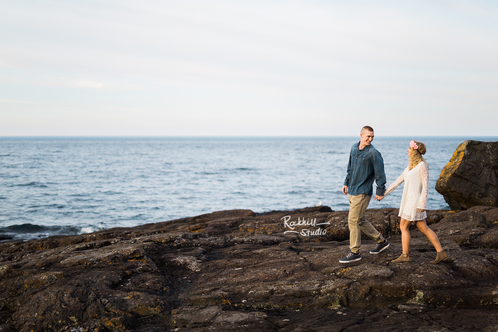 marquette-michigan-wedding-photography-rockhill-presque-isle-upper-peninsula-michigan-haley-30.jpg