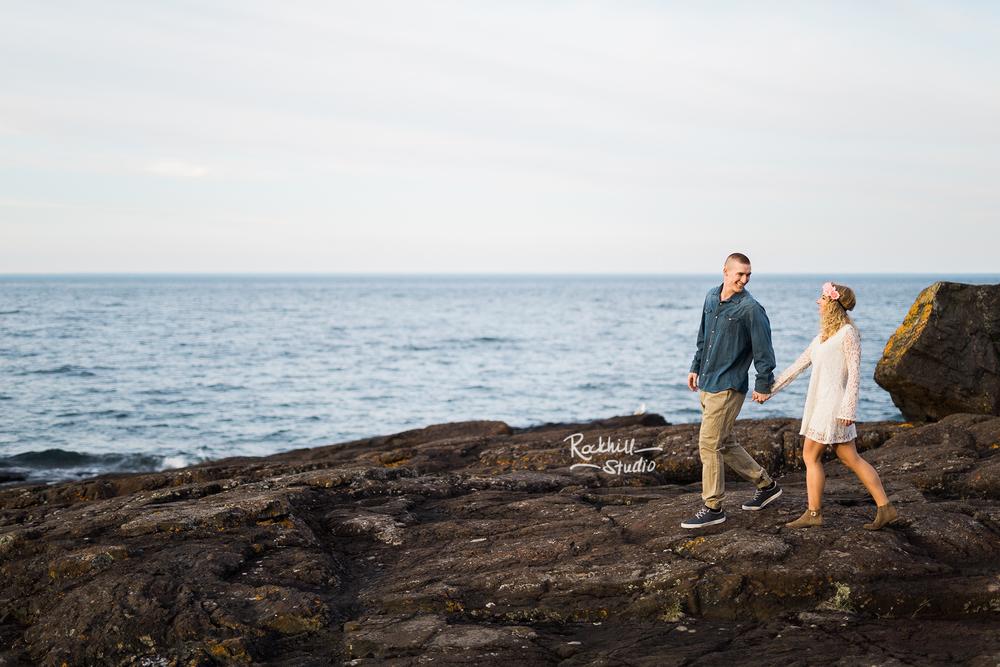 marquette-michigan-wedding-photography-rockhill-presque-isle-upper-peninsula-michigan-haley-30.jpg