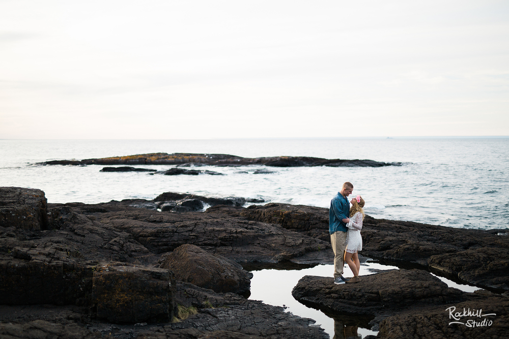 marquette-michigan-wedding-photography-rockhill-presque-isle-upper-peninsula-michigan-haley-31.jpg