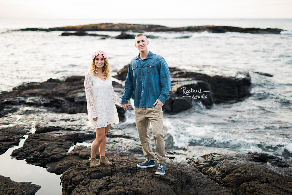 marquette-michigan-wedding-photography-rockhill-presque-isle-upper-peninsula-michigan-haley-38.jpg