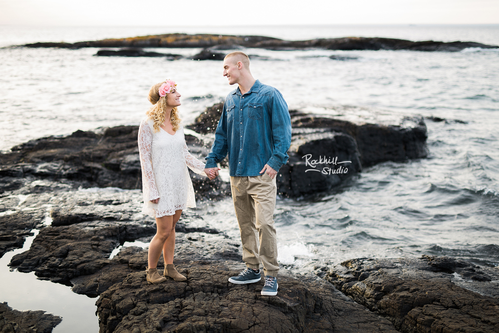 marquette-michigan-wedding-photography-rockhill-presque-isle-upper-peninsula-michigan-haley-39.jpg