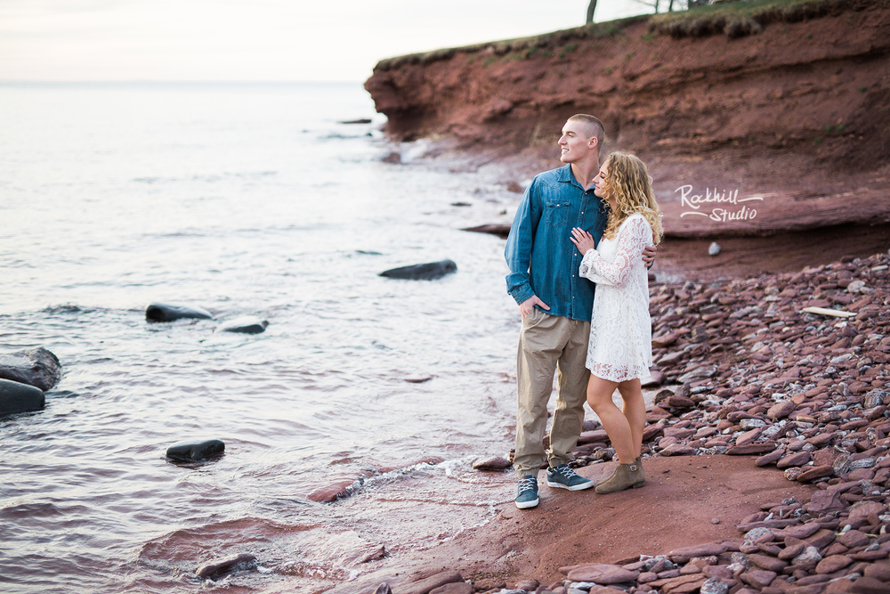marquette-michigan-wedding-photography-rockhill-presque-isle-upper-peninsula-michigan-haley-43.jpg