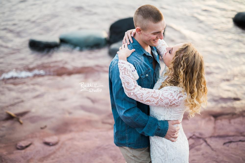 marquette-michigan-wedding-photography-rockhill-presque-isle-upper-peninsula-michigan-haley-48.jpg