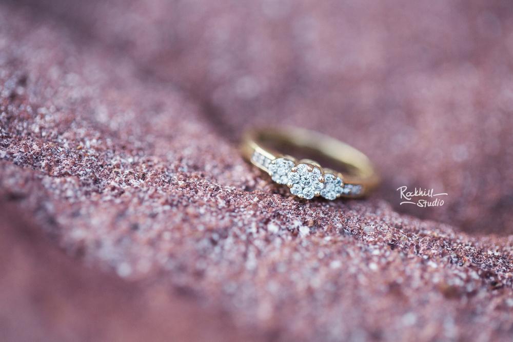 marquette-michigan-wedding-photography-rockhill-presque-isle-upper-peninsula-michigan-haley-51.jpg