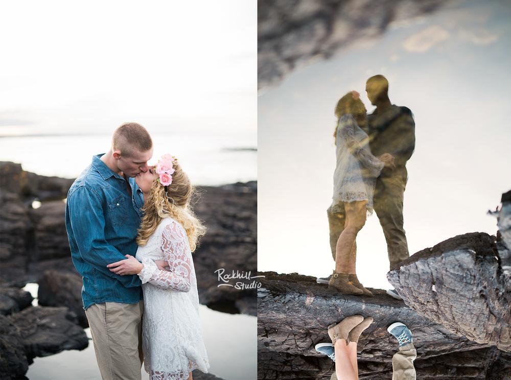 marquette-michigan-wedding-photographer-engagement-blackrocks-presque-isle-upper-peninsula-haley-52.jpg
