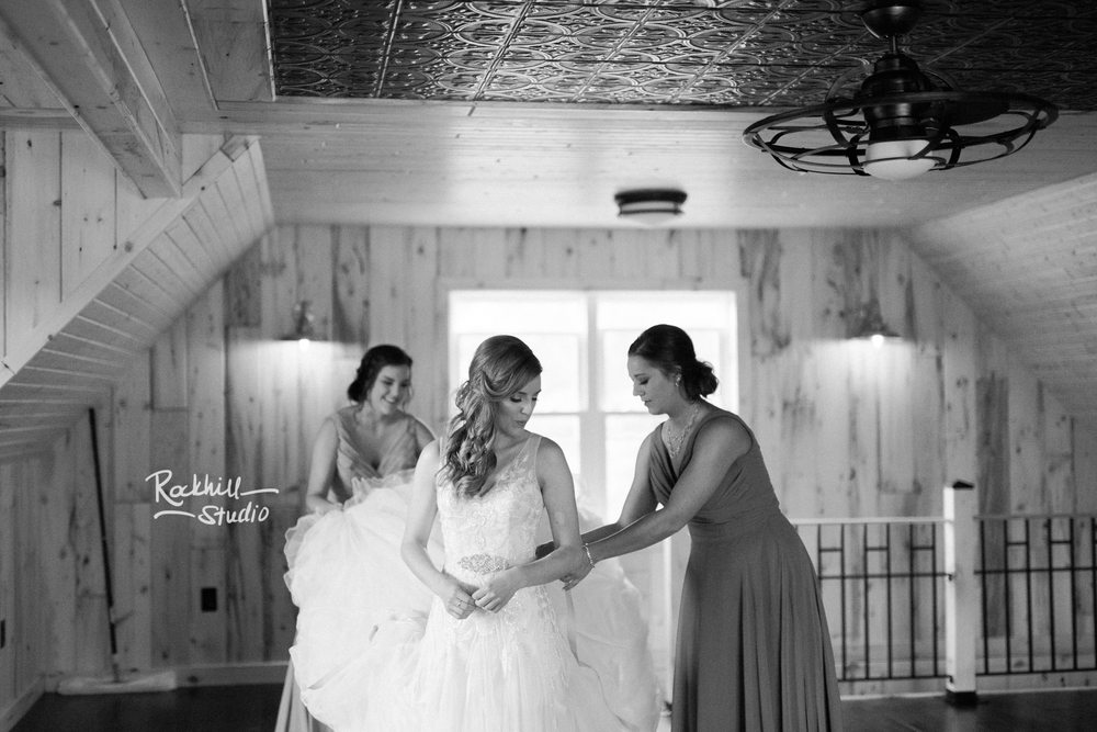 newberry-michigan-wedding-upper-peninsula-spring-photography-rockhill-ee-7.jpg