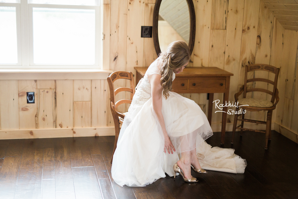 newberry-michigan-wedding-upper-peninsula-spring-photography-rockhill-ee-14.jpg