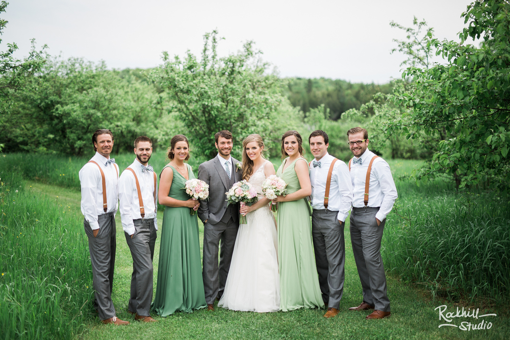 newberry-michigan-wedding-upper-peninsula-spring-photography-rockhill-ee-27.jpg