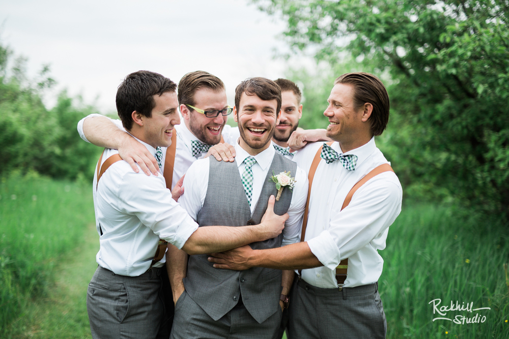 marquette-michigan-wedding-upper-peninsula-groomsmen-photography-rockhill-ee-42.jpg