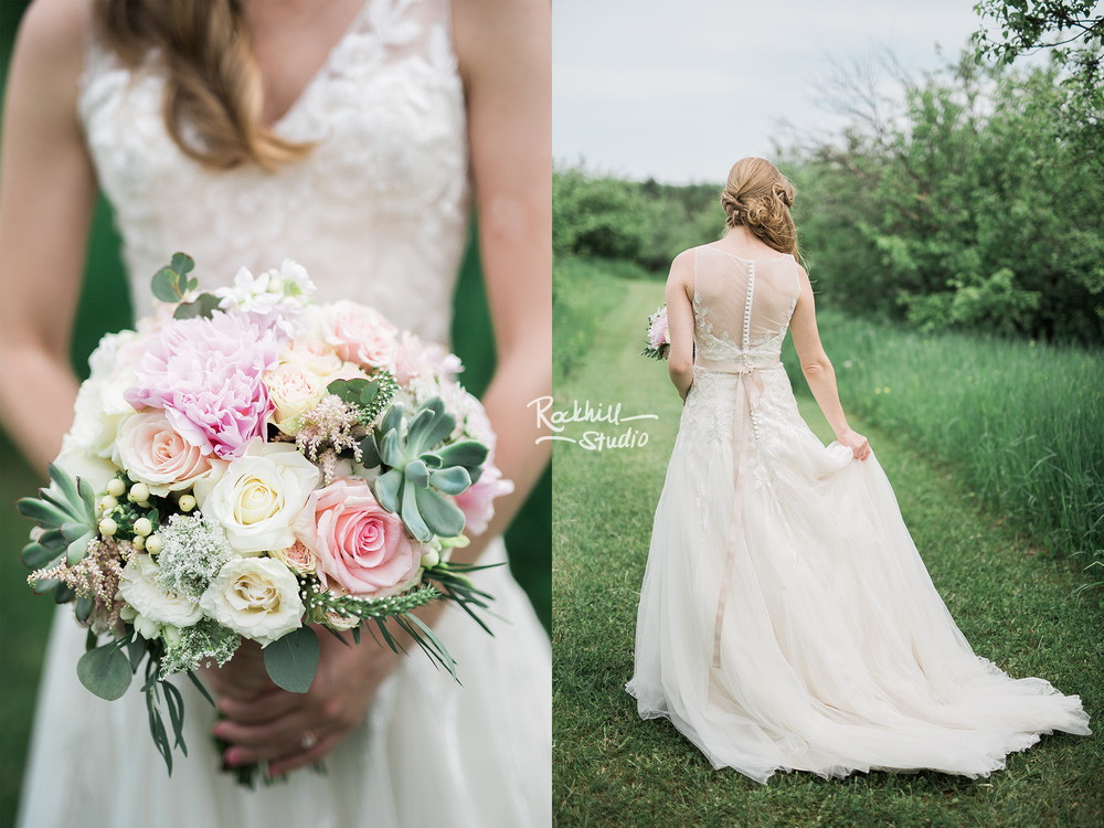marquette-wedding-photographer-rockhill-wedding-bouquet-dress-1.jpg