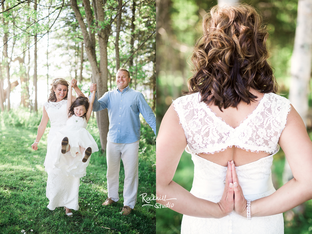 northern-michigan-wedding-photography-rockhill-bride-groom-family-yoga-1.jpg