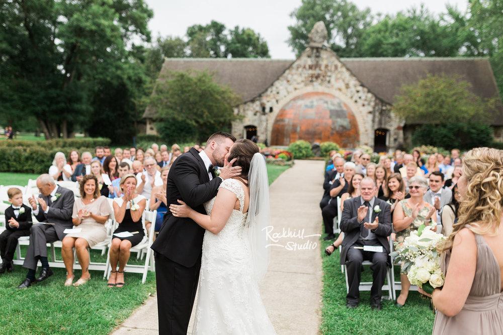 traverse-city-wedding-photographer-michigan-summer-wedding