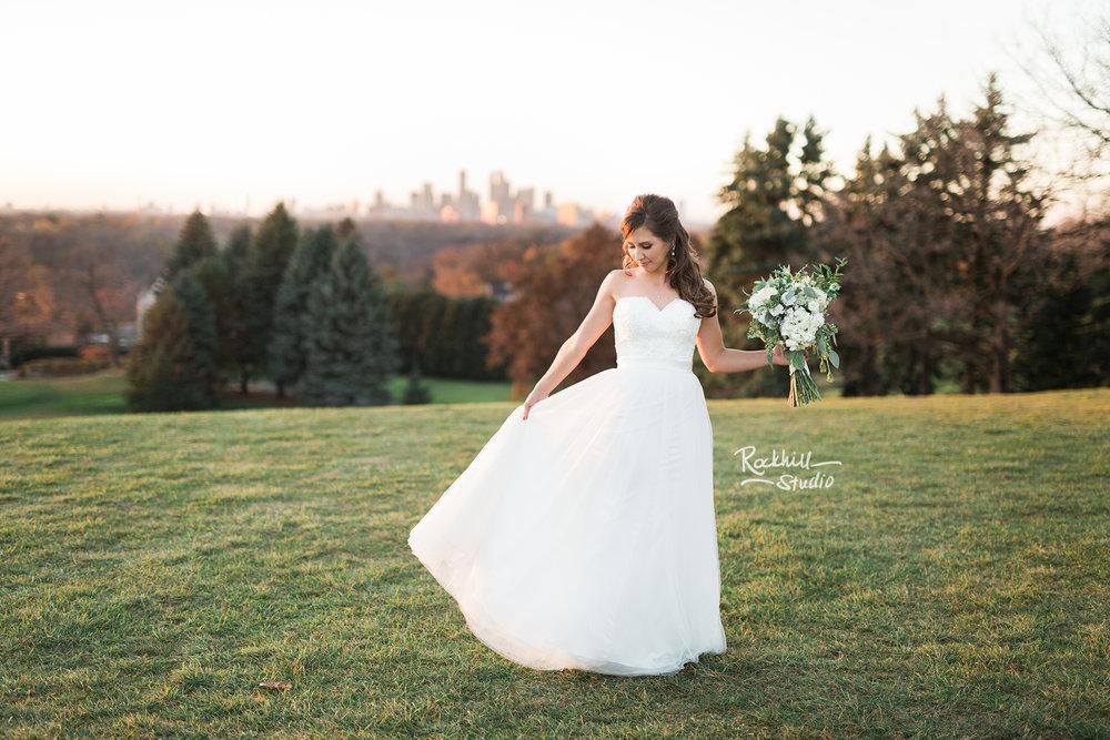 traverse-city-wedding-northern-michigan-rockhill-wedding-one.jpg