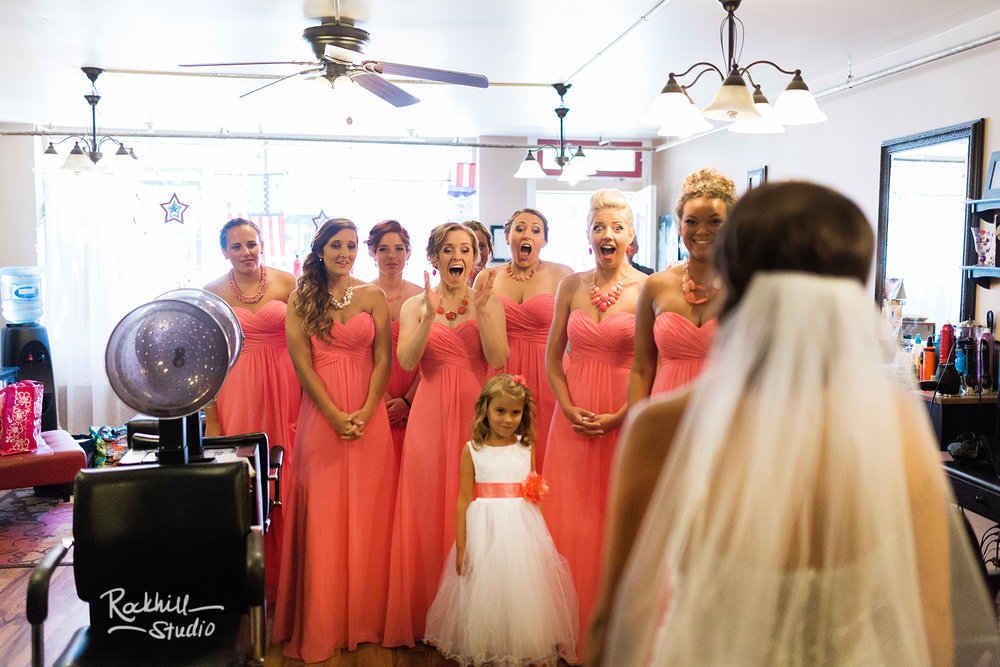 marquette-wedding-upper-peninsula-northern-michigan-wedding-ck-photography-salon-3.jpg