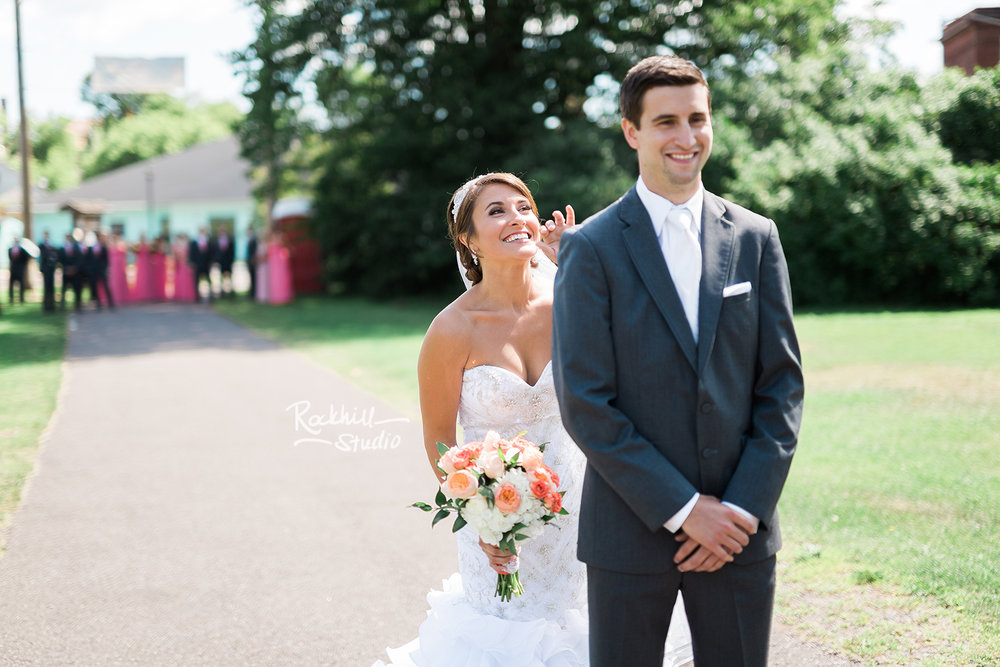 marquette-wedding-upper-peninsula-northern-michigan-wedding-ck-photography-firstlook-1.jpg