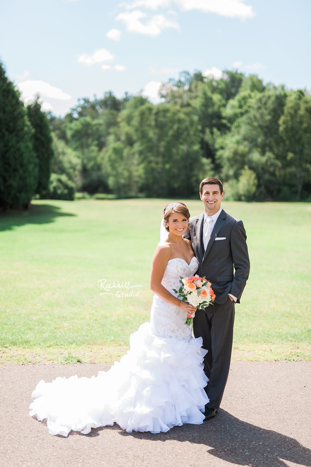 marquette-wedding-upper-peninsula-northern-michigan-wedding-ck-photography-firstlook-3.jpg
