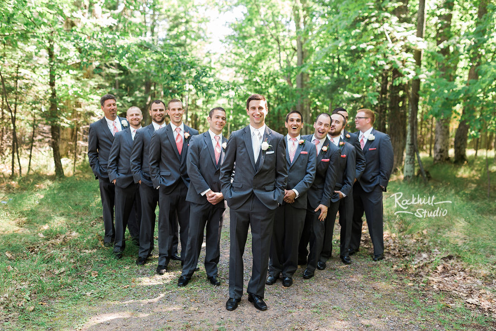 marquette-wedding-upper-peninsula-northern-michigan-wedding-ck-photography-wedding-party-13.jpg