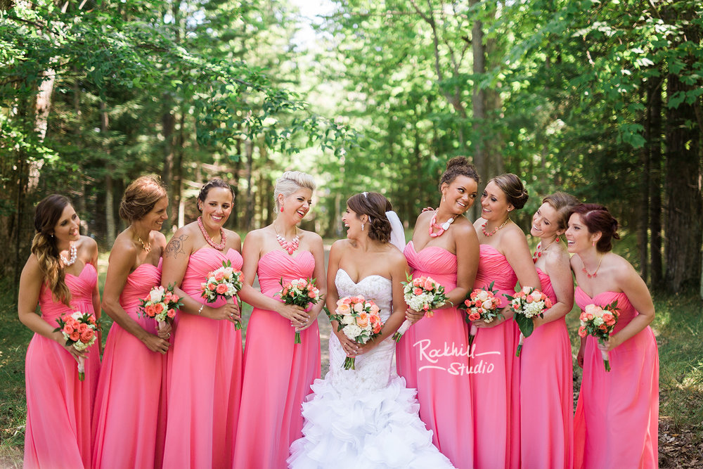 marquette-wedding-upper-peninsula-northern-michigan-wedding-ck-photography-wedding-party-21.jpg