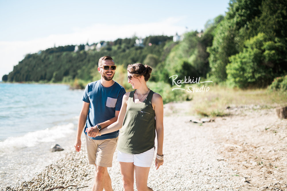 mackinac-island-wedding-engagement-northern-michigan-rockhill-studio-jt-3.jpg