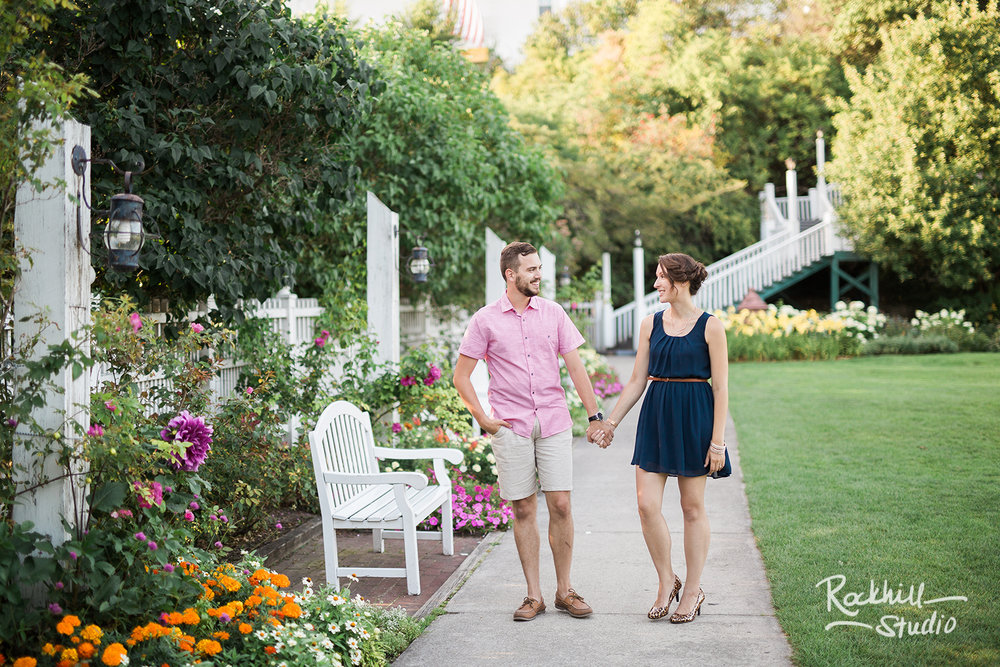 mackinac-island-wedding-engagement-northern-michigan-rockhill-studio-jt-23.jpg