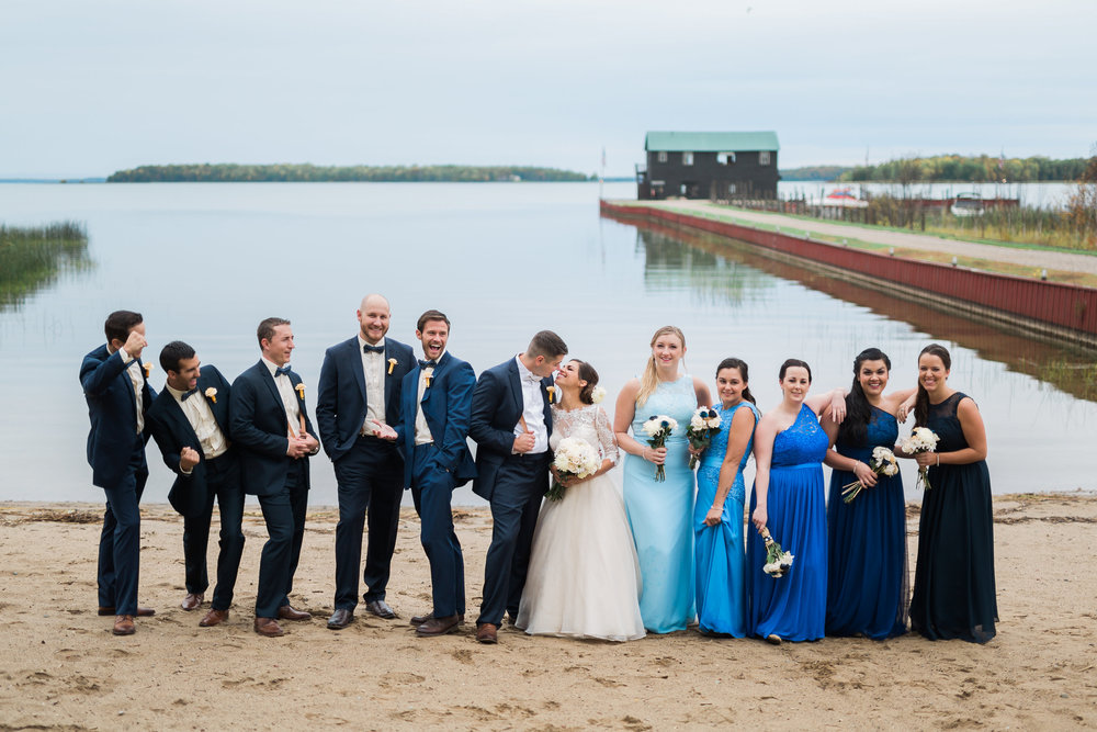 Northern-michigan-wedding-drummond-island.jpg