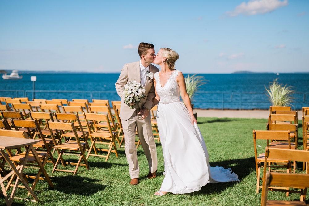 traverse-city-wedding-rockhill-lake-michigan-1.jpg