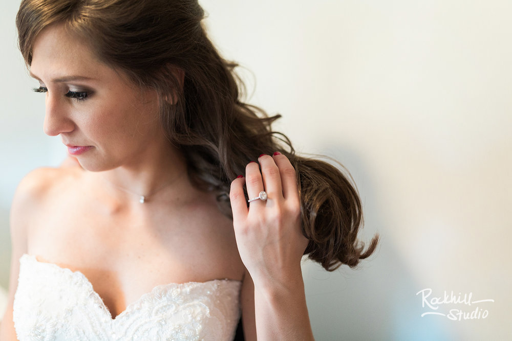 traverse-city-wedding-photography-rockhill-studio-EM-details-5.jpg
