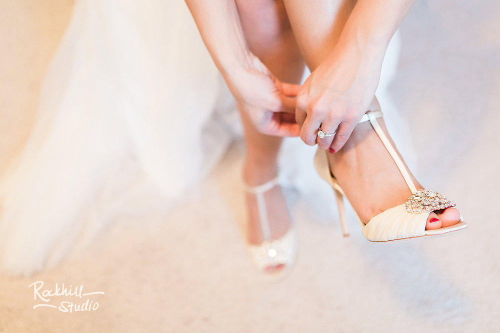 traverse-city-wedding-photography-rockhill-studio-EM-details-6.jpg