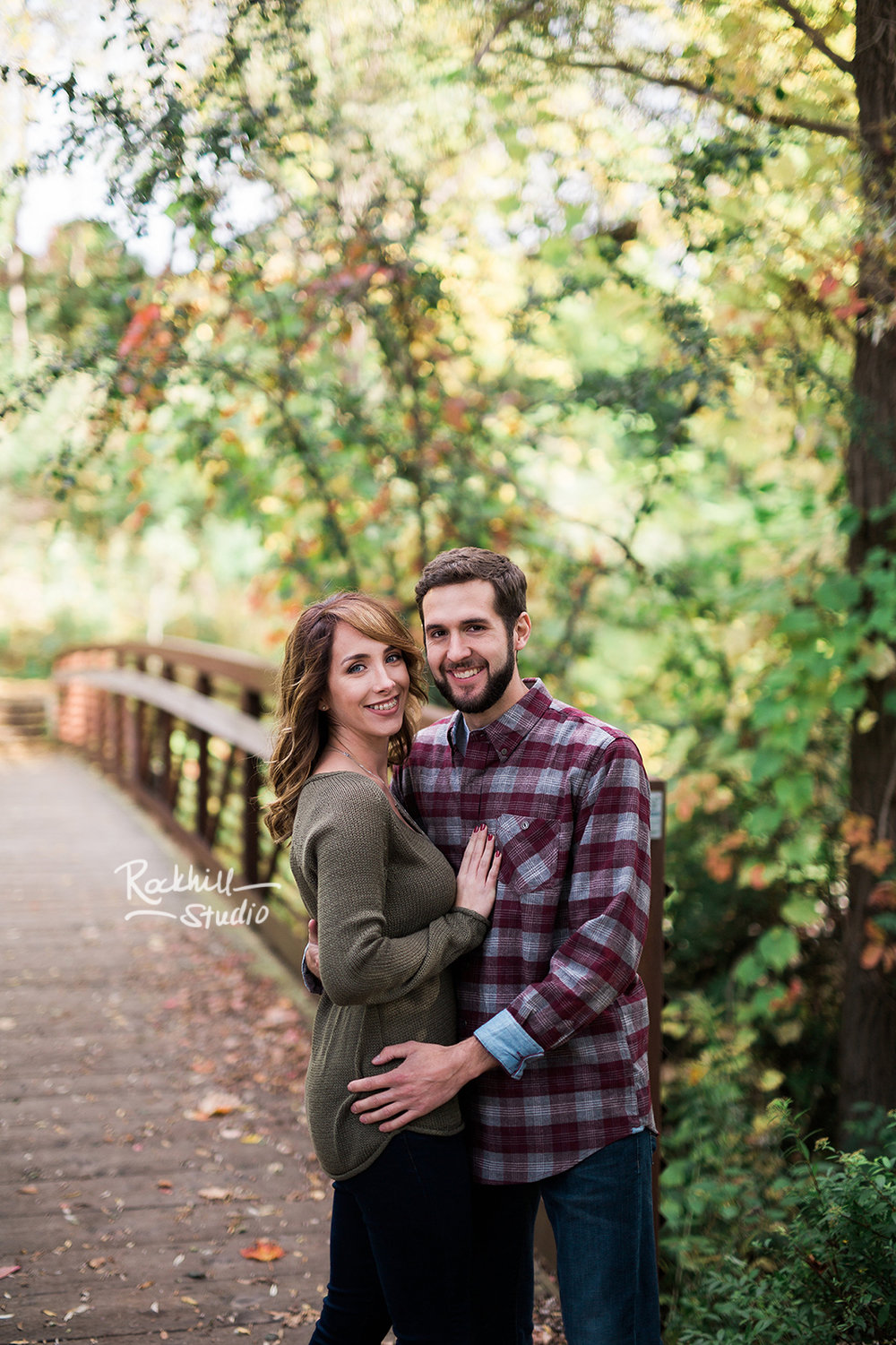 northern-michigan-wedding-petoskey-rockhill-studio-photography-sm-8.jpg