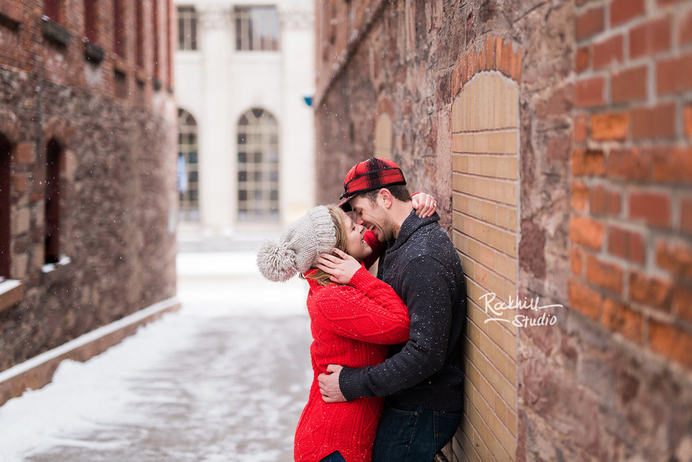 marquette-michigan-wedding-downtown-engagement-rn-1.jpg