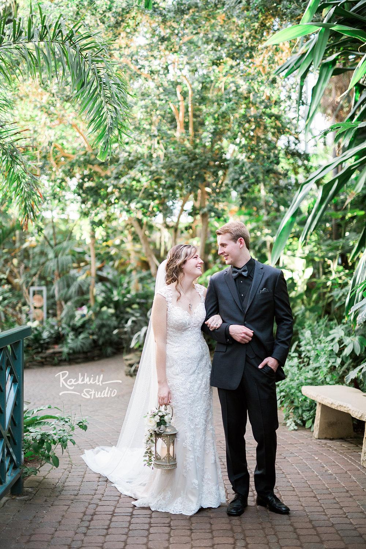 Traverse-City-Wedding-Photographer-Northern-Michigan-Rockhill-GR-1.jpg