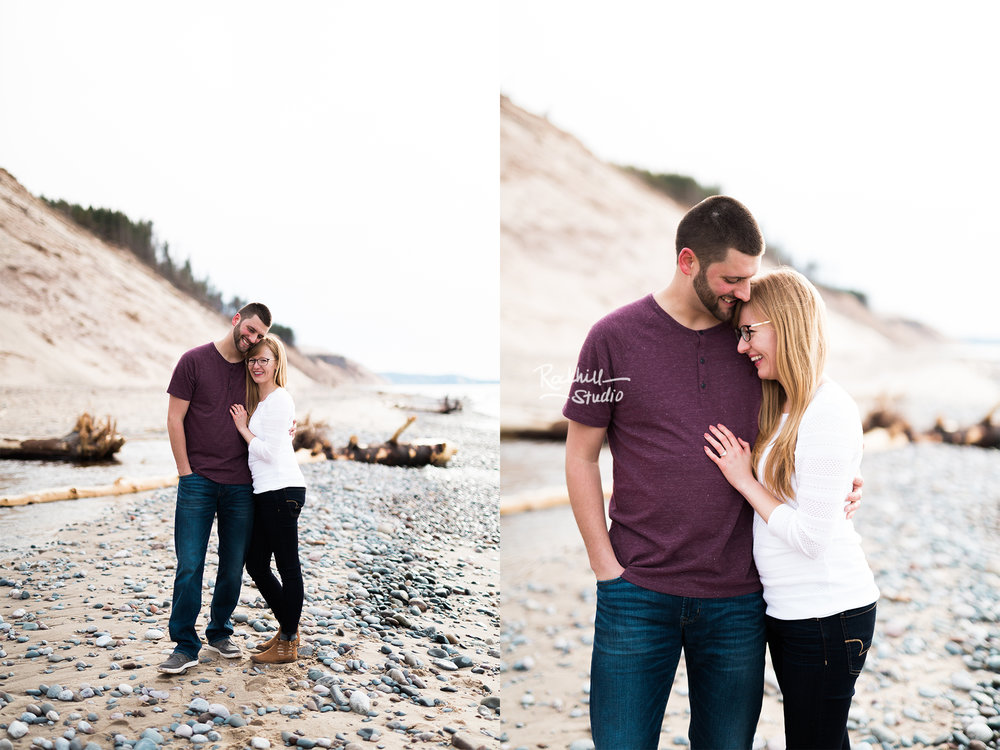 northern-michigan-wedding-engagement-photographer-grand-marais-rockhill-jj-8.jpg