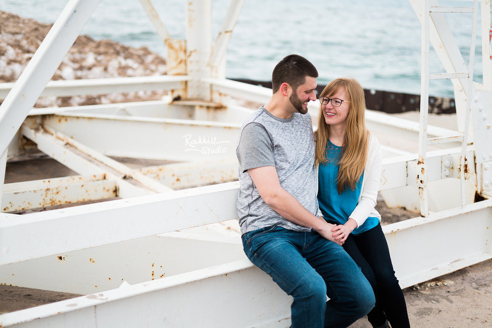 northern-michigan-wedding-engagement-photographer-grand-marais-rockhill-jj-14.jpg