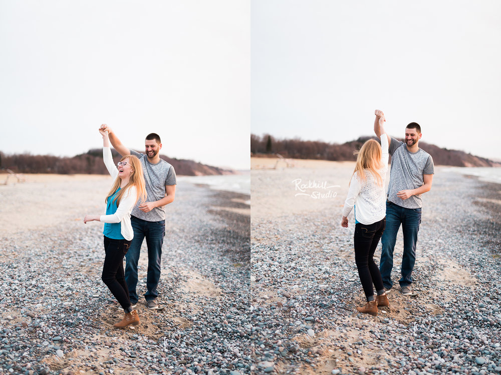 northern-michigan-wedding-engagement-photographer-grand-marais-rockhill-jj-17.jpg